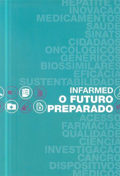 INFARMED (INFARMED)