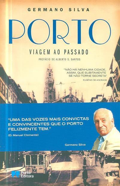 Porto (Germano Silva)