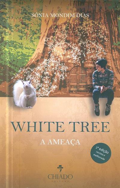 White tree (Sónia Mondim Dias)