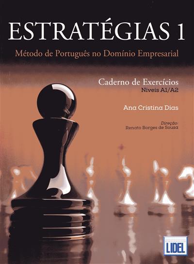 Estratégias 1 (Ana Cristina Dias)