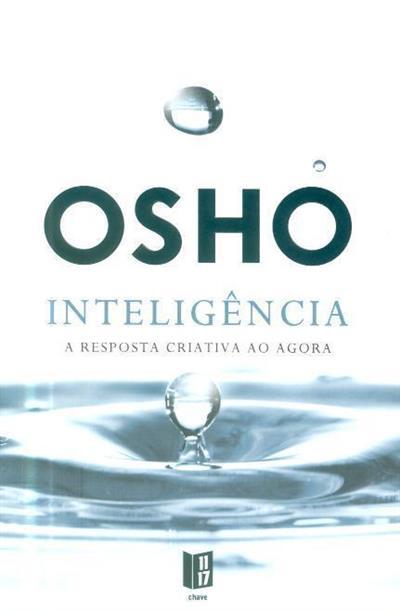 Inteligência (Osho)
