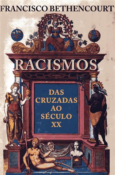 Racismos (Francisco Bethencourt)