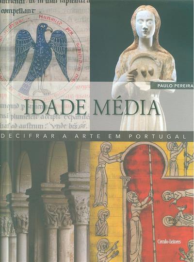 Idade Média (Paulo Pereira)