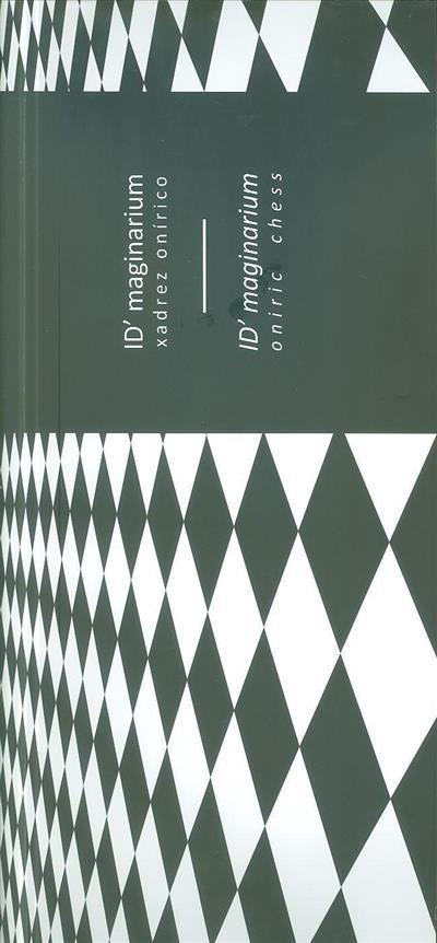 ID' imaginarium (coord. e ed. Joana Torres)