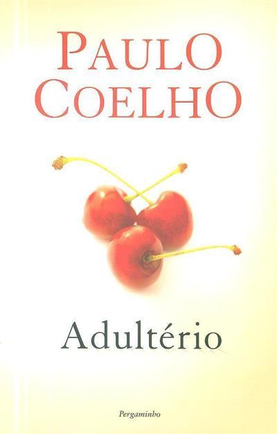 Adultério (Paulo Coelho)