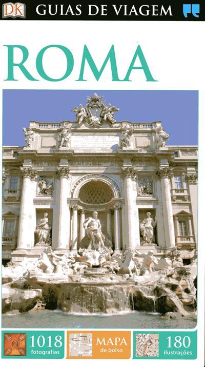 Roma (adapt. Carla Aveiro, Michelle M. V. Hapetian, Rui Azeredo)