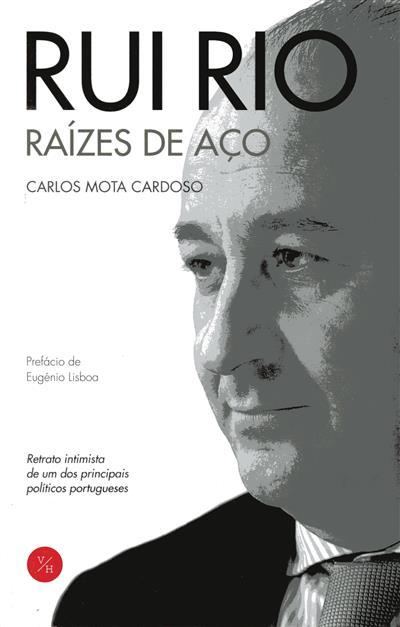 Rui Rio (Carlos Mota Cardoso)