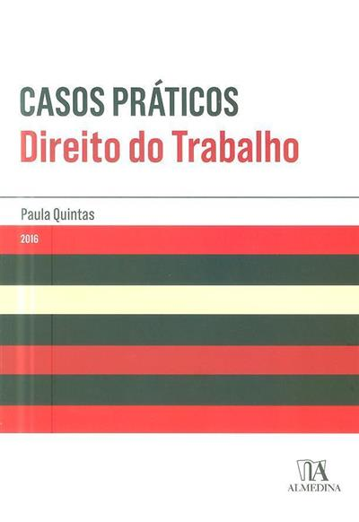 Casos práticos (Paula Quintas)