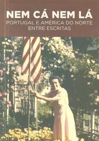 Nem cá nem lá (ed. Teresa F. A. Alves... [et al.])