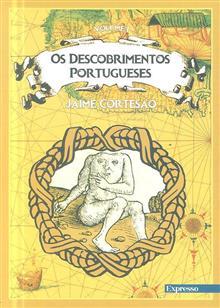 http://rnod.bnportugal.gov.pt/ImagesBN/winlibimg.aspx?skey=&doc=1936032&img=79015