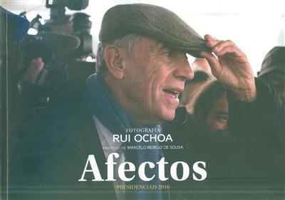 Afectos (fot. Rui Ochoa)