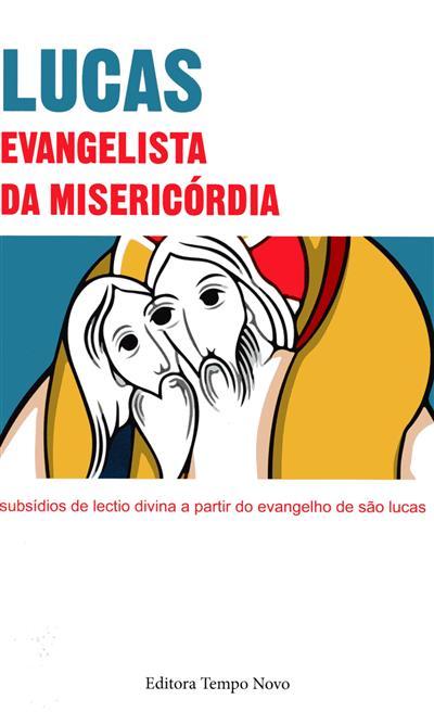 Lucas, evangelista da misericórdia (Diocese de Aveiro)