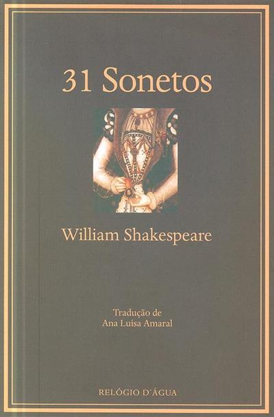 31 sonetos