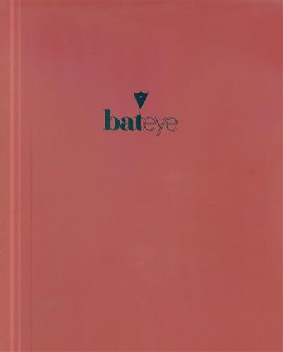 Bateye (fot. Pedro Saraiva )