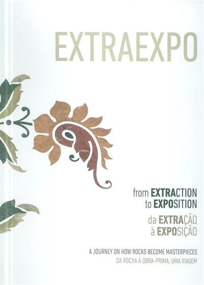 Extra expo from extraction to exposition