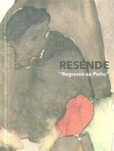 Resende (Fundação Júlio Resende)
