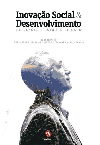 Inovação social e desenvolvimento
