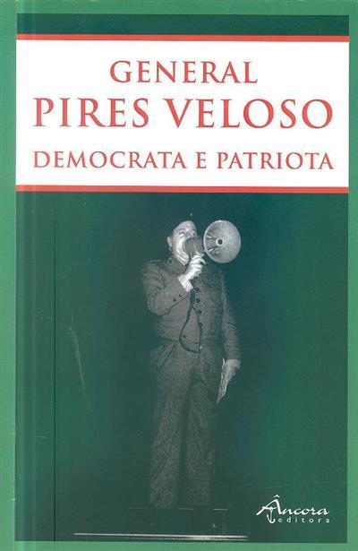 General Pires Veloso