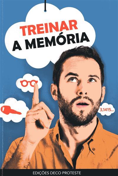 Treinar a a memória (trad. André Eliseu)
