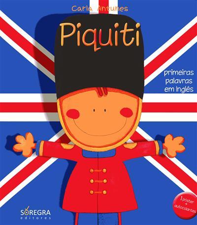Piquiti (Carla Antunes)