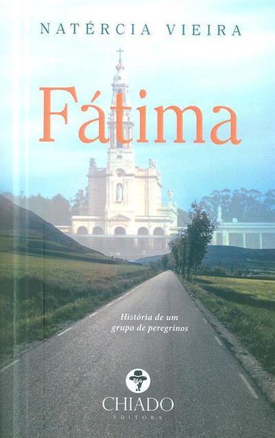 Fátima (Natércia Vieira)