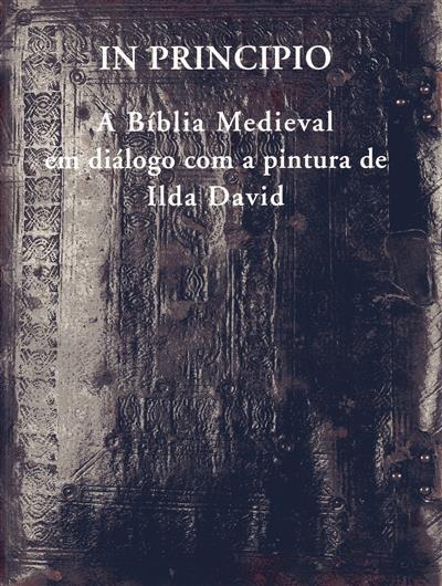 In principio (textos José Mattoso... [et al.])