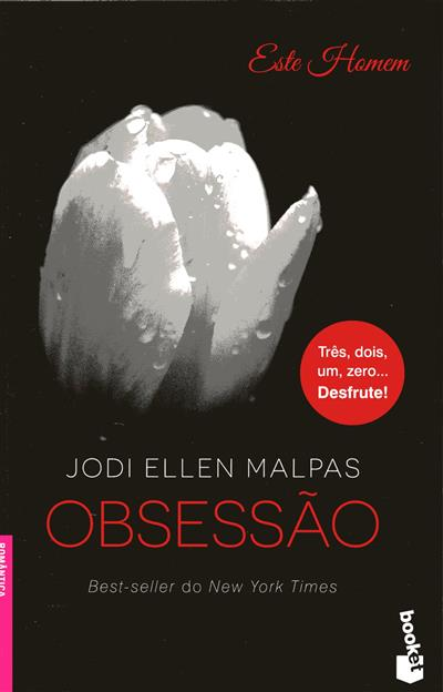 Obsessão (Jodi Ellen Malpas)