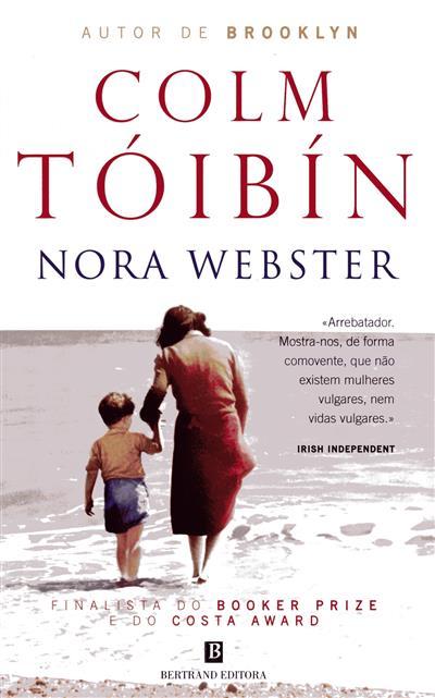 Nora Webster (Colm Tóibín)