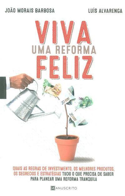 Viva uma reforma feliz