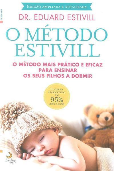 O método Estivill (Eduard Estivoll)