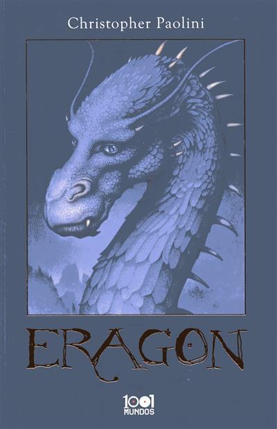 Eragon (Christopher Paolini)