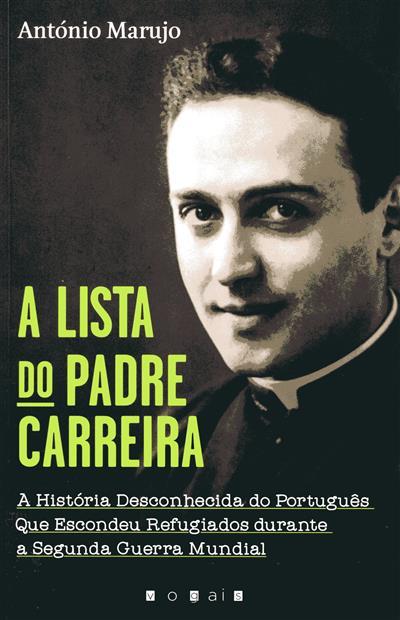 A lista do Padre Carreira (António Marujo)