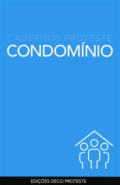 Condomínio (concepção Paula Sofia Silva)