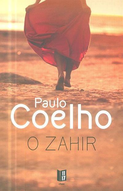 O Zahir (Paulo Coelho)