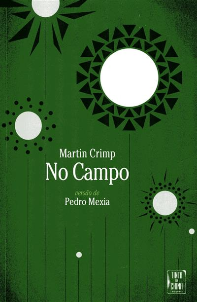 No campo
