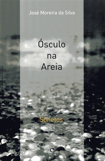 Ósculo na areia (José Moreira da Silva)