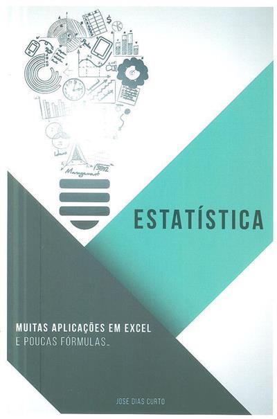 Estatística (José Dias Curto)