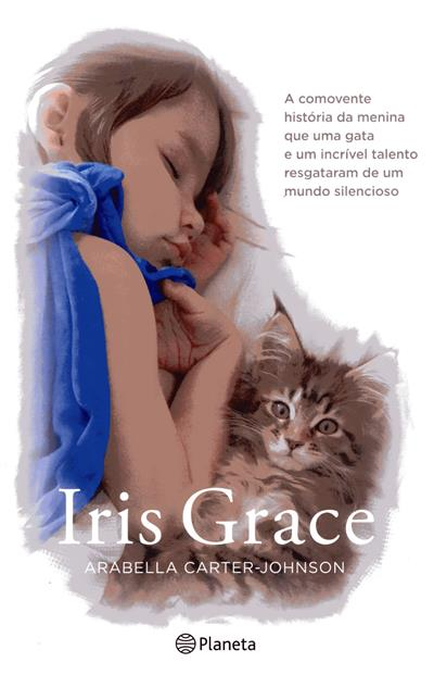 Iris Grace