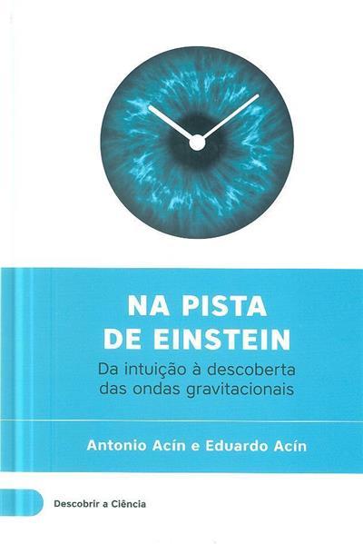 Imagem da capa