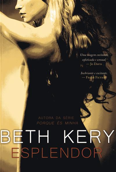Esplendor (Beth Kery)