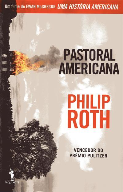 Pastoral americana (Philip Roth)
