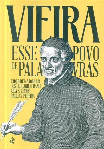Vieira (Acílio Estanqueiro Rocha... [et al.])