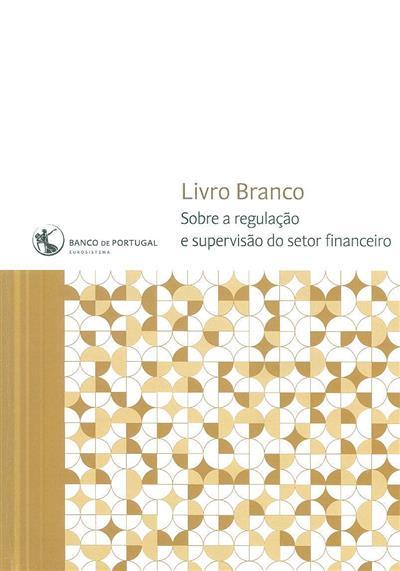 Livro branco (Banco de Portugal)