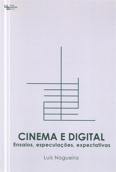 Cinema e digital