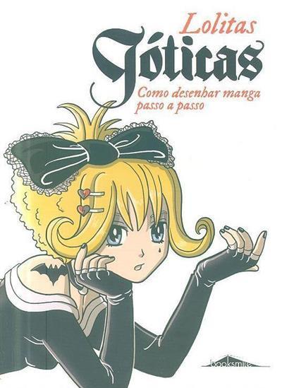 Lolitas góticas