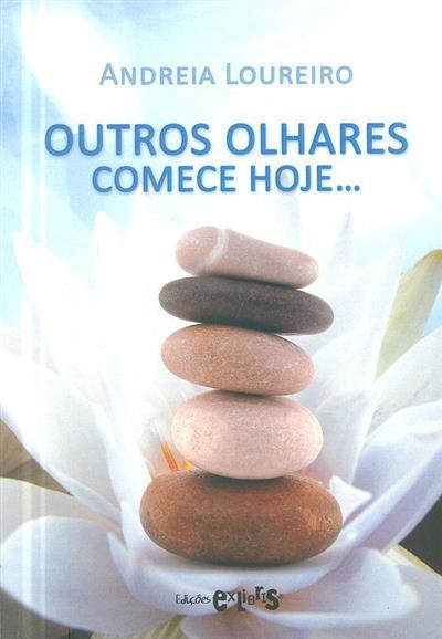 Outros olhares (Andreia Loureiro)