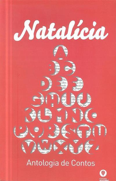 Natalícia (Albertina Fernandes... [et al.])