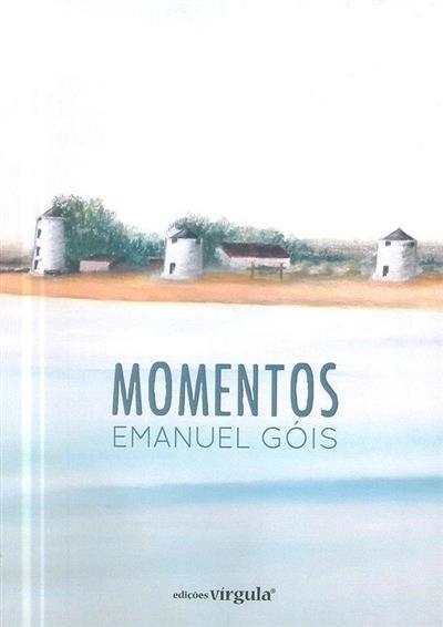 Momentos (Emanuel Góis)