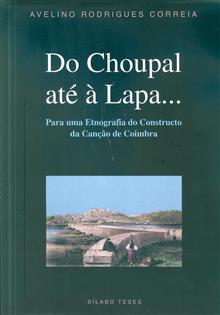 http://rnod.bnportugal.gov.pt/ImagesBN/winlibimg.aspx?skey=&doc=1955090&img=90156