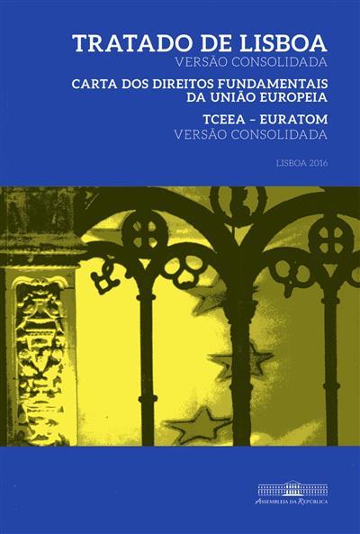 Tratado de Lisboa (Assembleia da República)